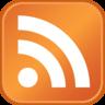 Símbolo de RSS