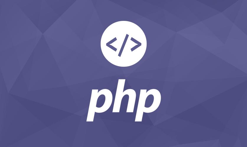 Habilitar extensiones de PHP en sitios WordPress contenidos en Docker